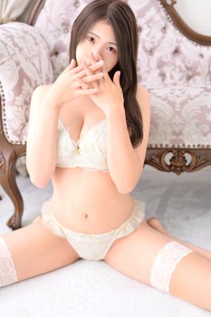 凜咲/りさ
