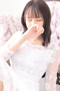 詩花/しいか