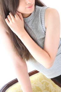 麻梨果/まりか