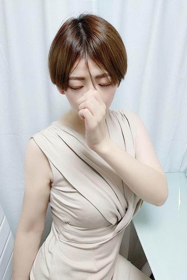 有紗美/あさみ