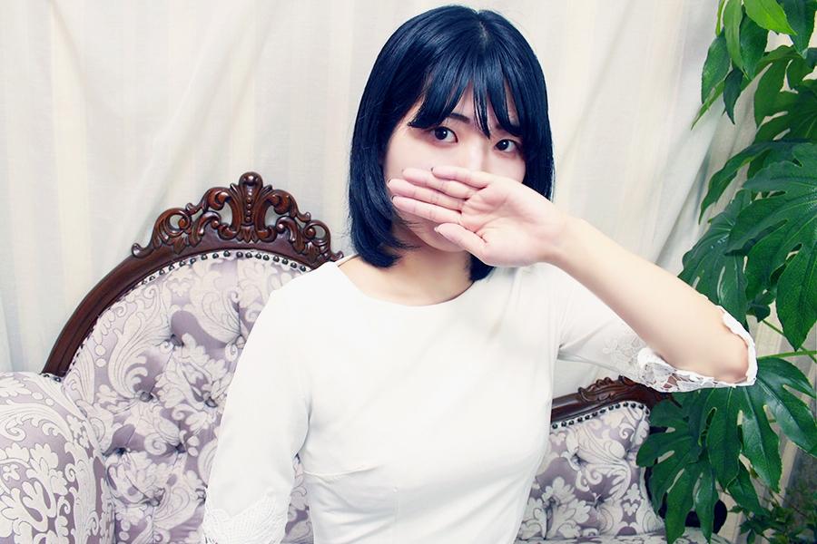 桃愛/もか