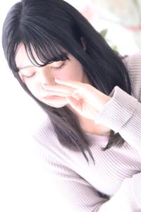 明日香/あすか