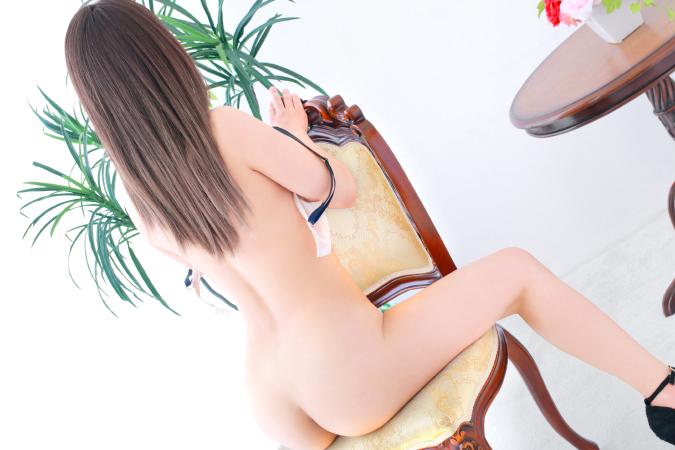 伽奈子/かなこ