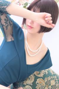 利紗子/りさこ