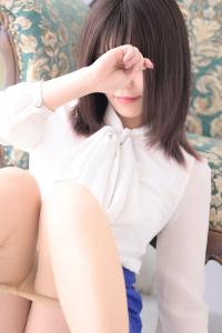 好海/このみ