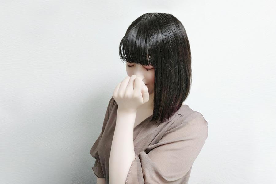 真桜/まお