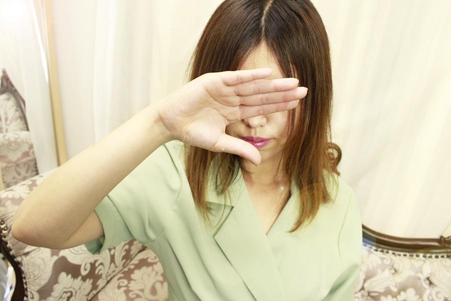 明菜/あきな