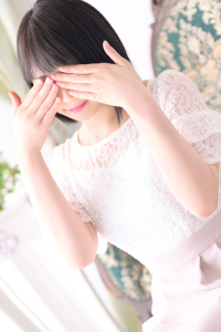 茉里/まつり