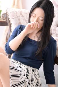 菖子/しょうこ