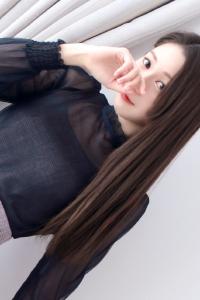 紀咲/きさき