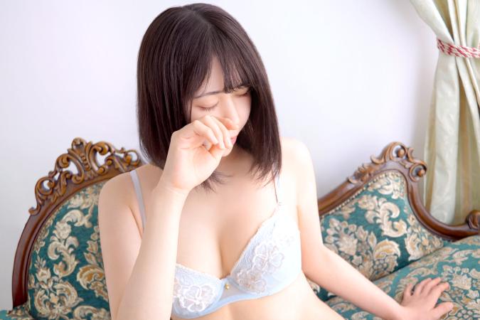 冬華/ふゆか