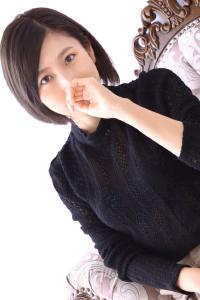 花凪/なぎ