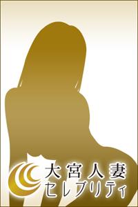 虹心/にこ